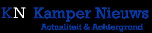 Imavia Logo